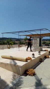 Carpinteria de aluminio en Mallorca